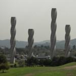 Estudiar en Barcelona: campus de Sant Cugat y Bellaterra