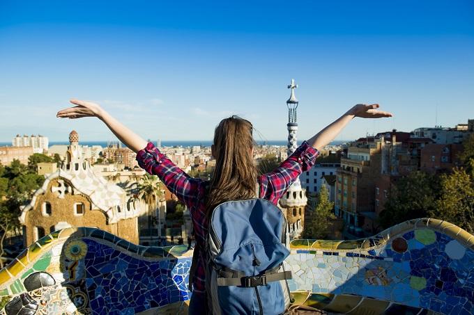 Por qué elegir una residencia universitaria en Barcelona