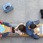 Diferencias entre residencia, piso de estudiantes o colegio mayor en Barcelona