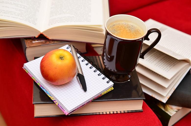 9 Consejos para mantener una buena concentración en el estudio