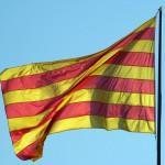 Vocabulario de catalán básico para estudiar en Barcelona