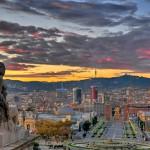 ¿Cuánto cuesta estudiar una carrera universitaria en Barcelona?