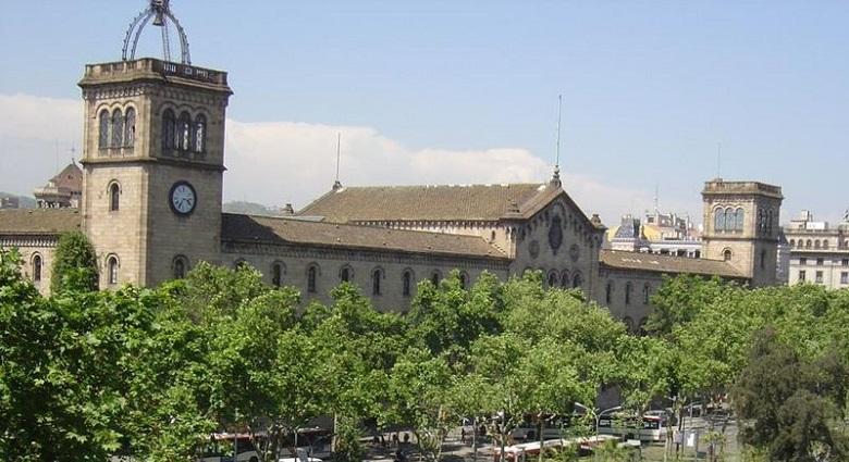 Consejos a la hora de elegir qué estudiar en Barcelona
