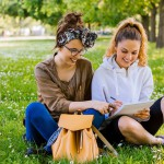 Aprovecha al máximo tu residencia para cursos de verano en Barcelona