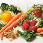 Los enemigos alimenticios de una dieta equilibrada para estudiantes